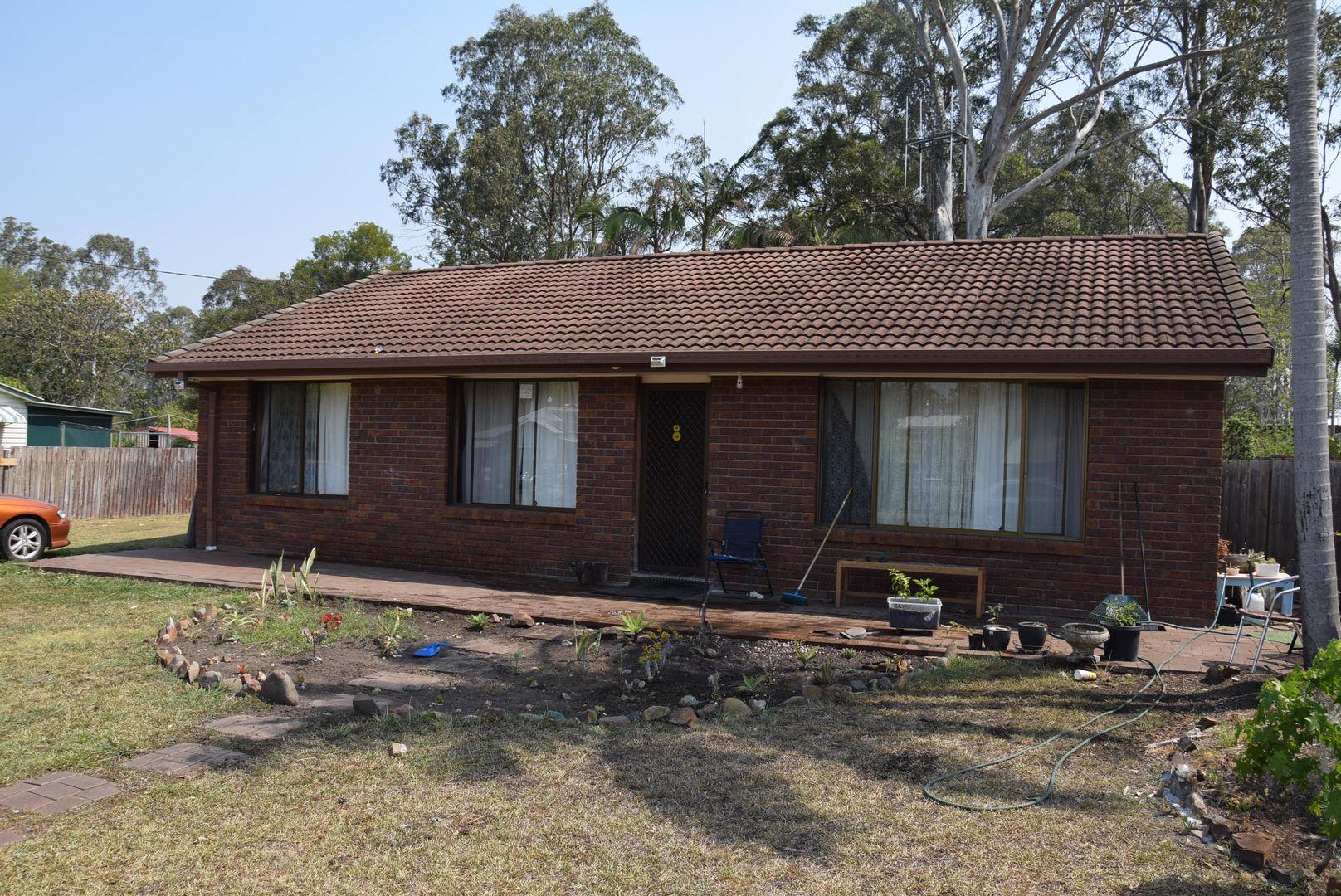 8 East Lansdowne Road, Lansdowne NSW 2430, Image 0