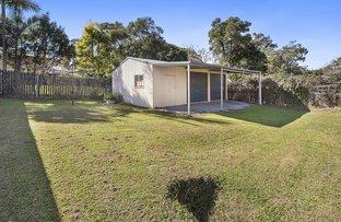 Picture of 13 Cambridge Drive, Alexandra Hills QLD 4161