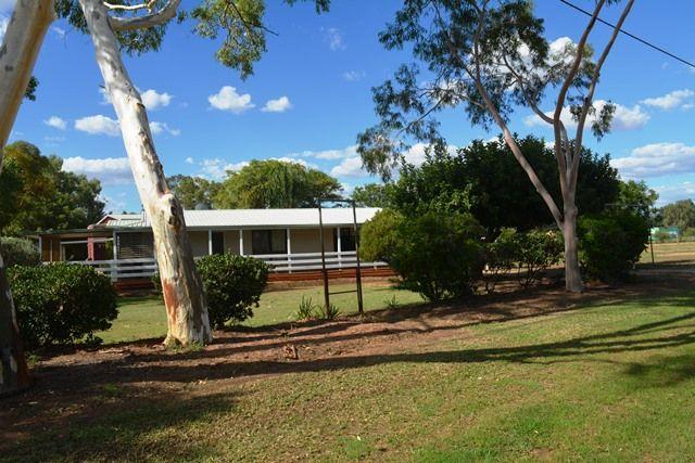23 Star Street, Tambo QLD 4478, Image 0