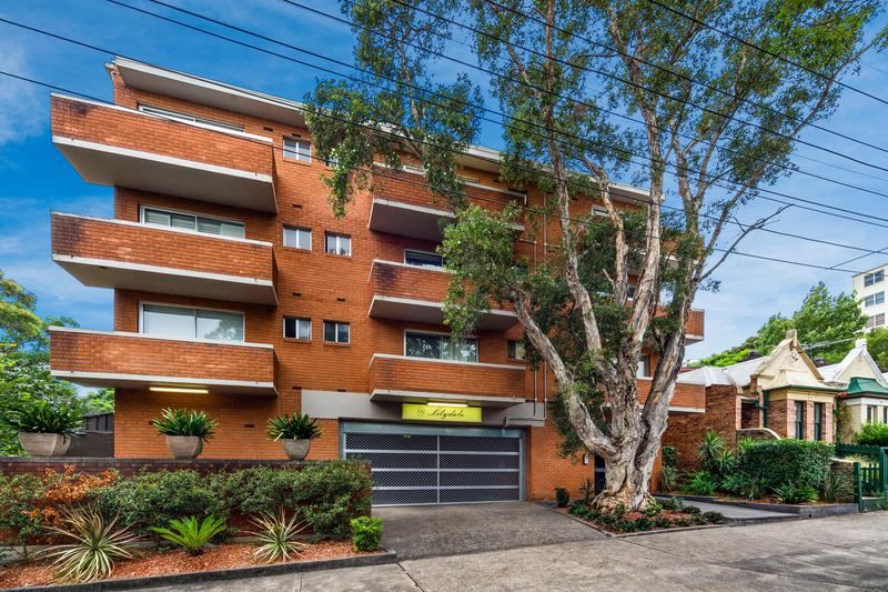 33/95-97 Annandale Street, Annandale NSW 2038, Image 0