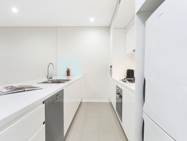 27/62 Gordon Crescent, Lane Cove NSW 2066, Image 1