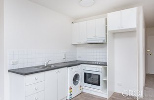 Picture of 13/59-61 Gerard Street, Cremorne NSW 2090