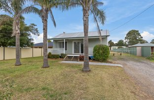 Picture of 45 Telopea Road, Hill Top NSW 2575