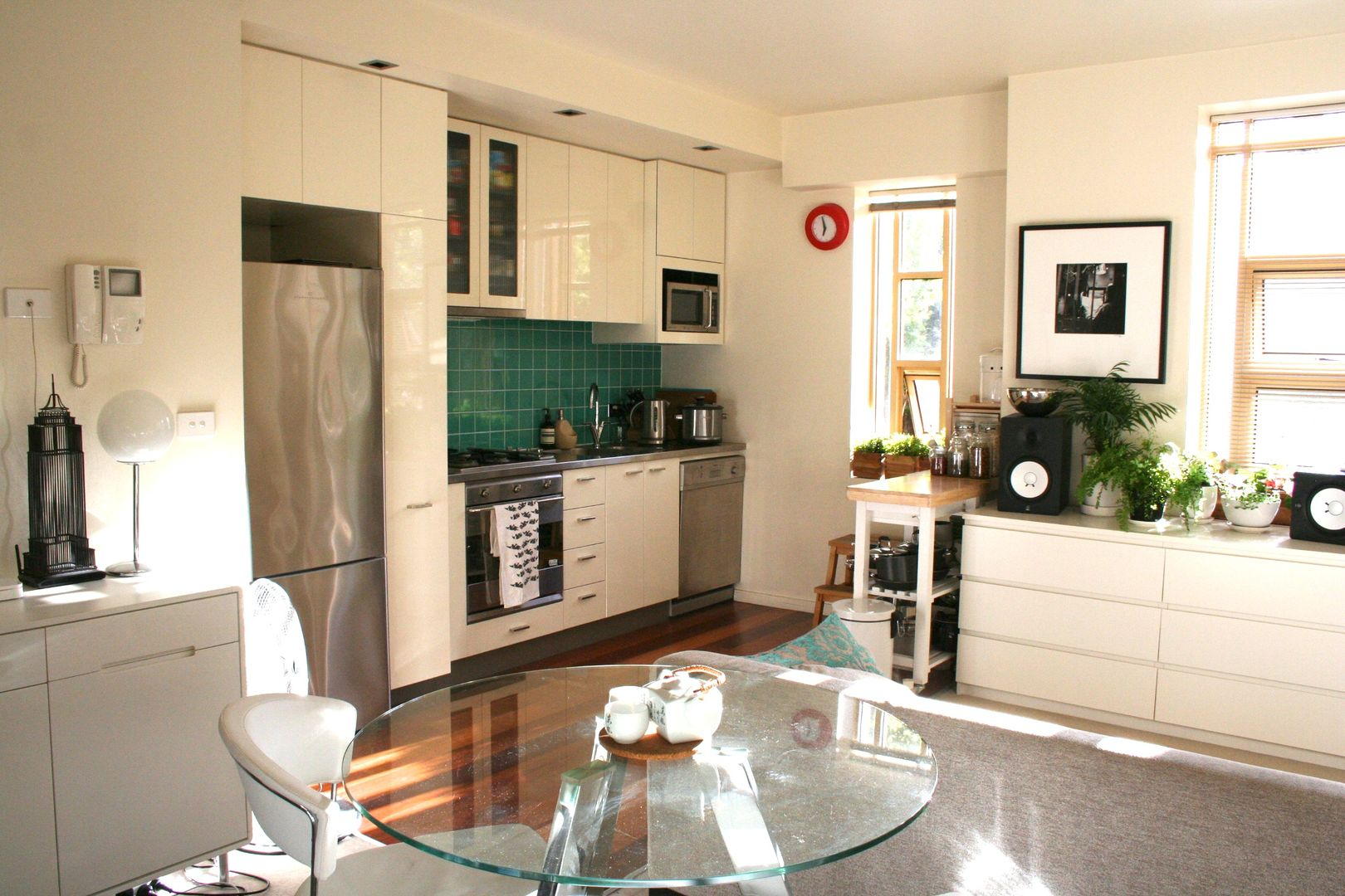 104/336 Russell Street, Melbourne VIC 3000, Image 1