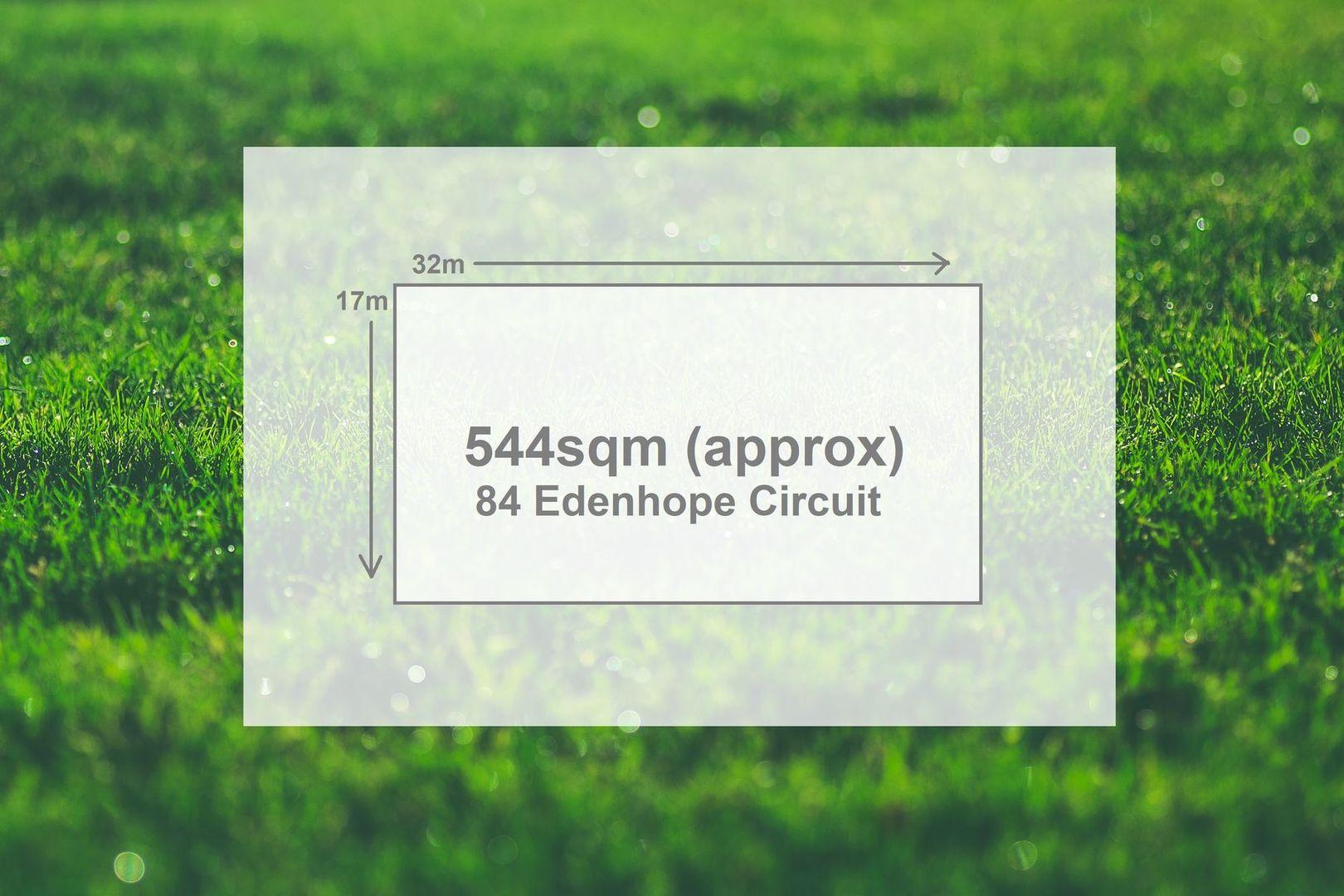 84 Edenhope Circuit, Armstrong Creek VIC 3217, Image 0