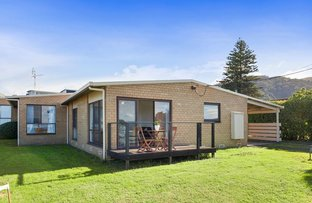 Picture of 1/221 Great Ocean Road, Apollo Bay VIC 3233