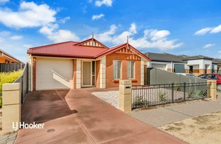 Picture of 37 St Clair Avenue, Andrews Farm SA 5114