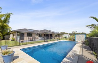 Picture of 295 Heritage Drive, Moonee Beach NSW 2450