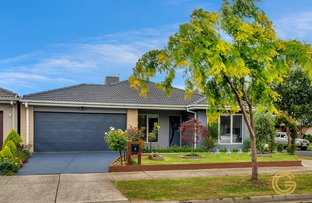 Picture of 2 Flemington  Way, Clyde North VIC 3978