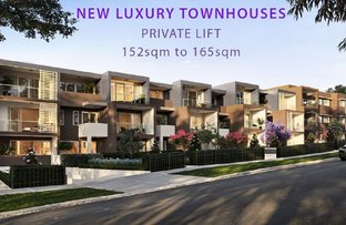Picture of 2 Eton Rd, Lindfield NSW 2070
