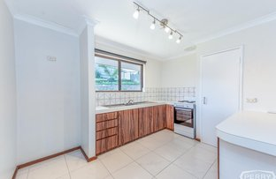 Picture of 2/2 Rose Street, Halls Head WA 6210