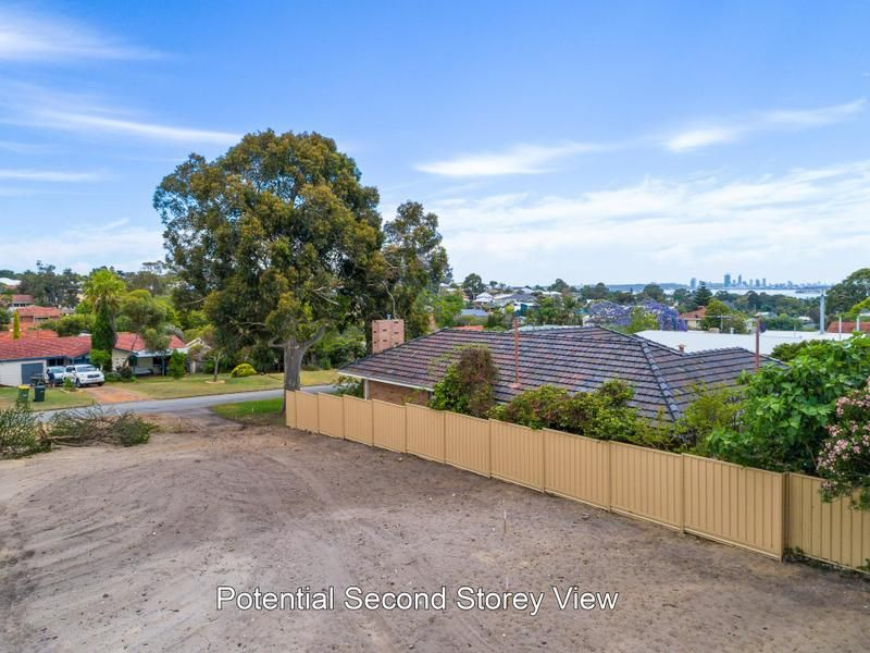 28B Challenger Place, Melville WA 6156, Image 2