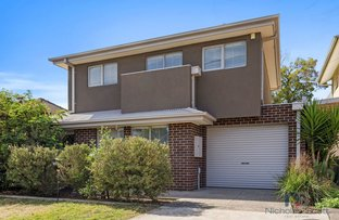 Picture of 48 Albert Facey Street, Maidstone VIC 3012