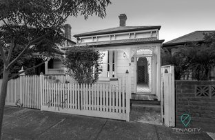 Picture of 9 Stone Street, Yarraville VIC 3013