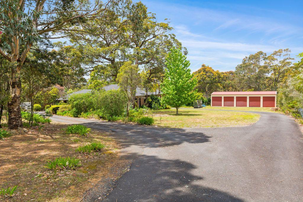 15 Rocky Waterholes Road, Hill Top NSW 2575, Image 0