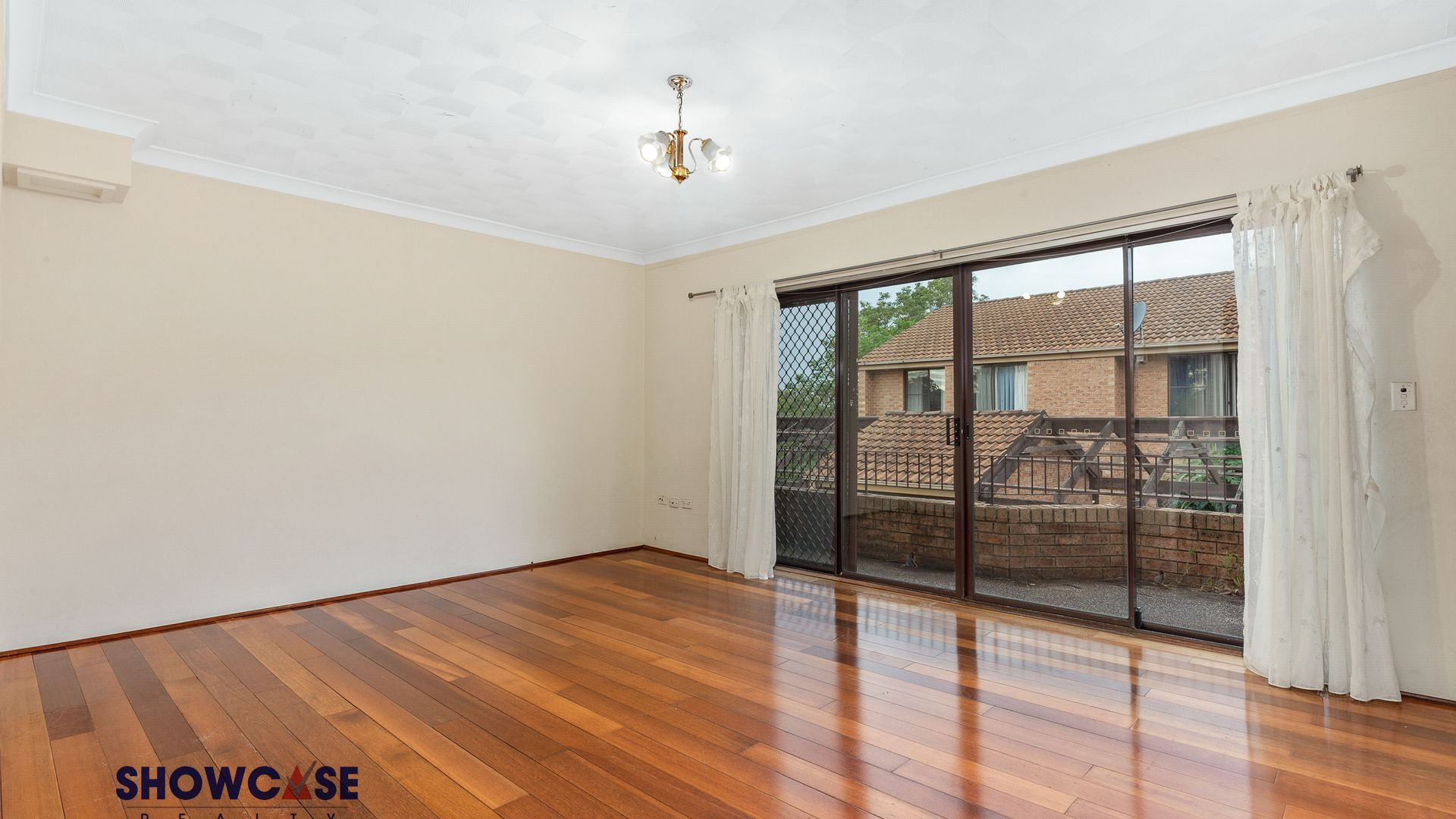 13/2 Coleman Ave, Carlingford NSW 2118, Image 2