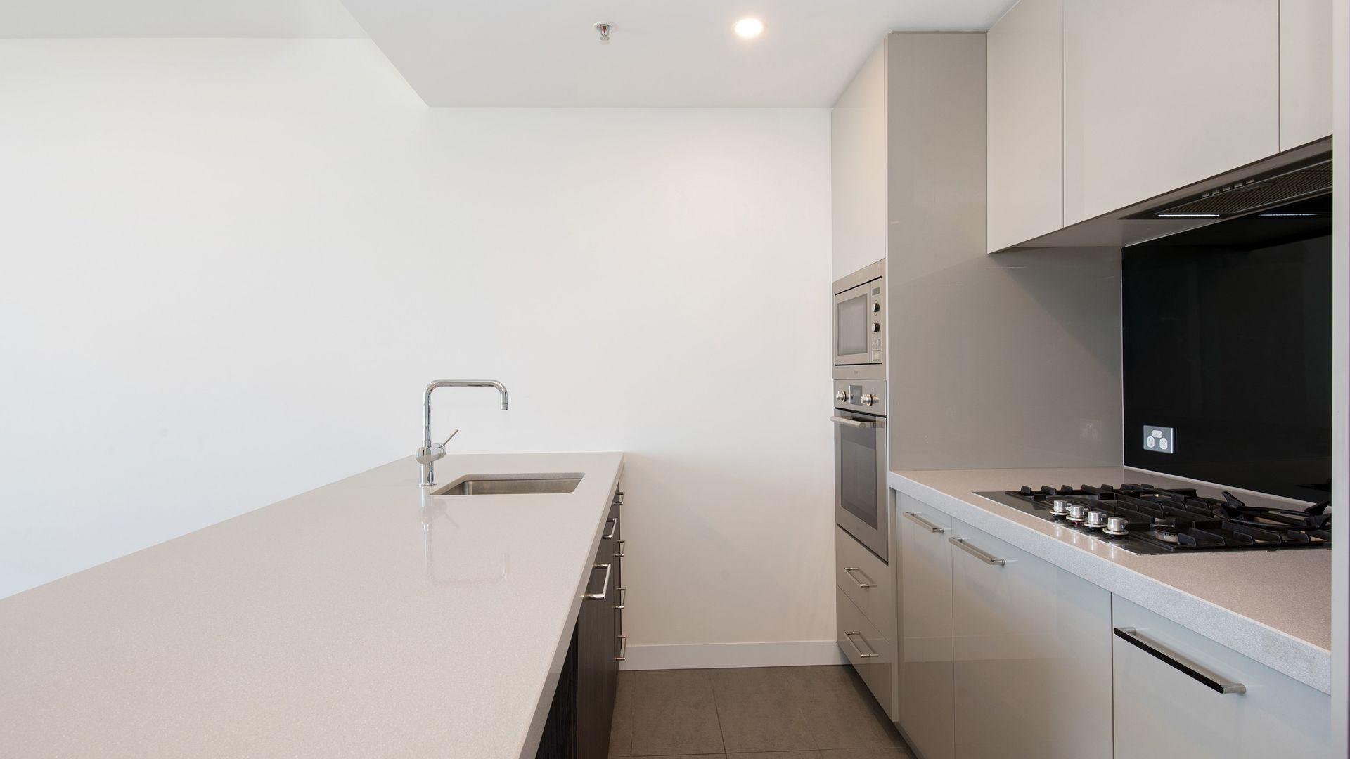 2007/855 Stanley Street, Woolloongabba QLD 4102, Image 1