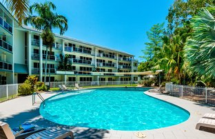 Picture of 205 Coral Coast Drive, Palm Cove QLD 4879