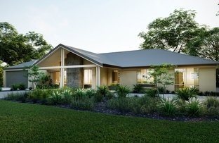 Picture of Lot 274 McDermott Parade, Witchcliffe WA 6286
