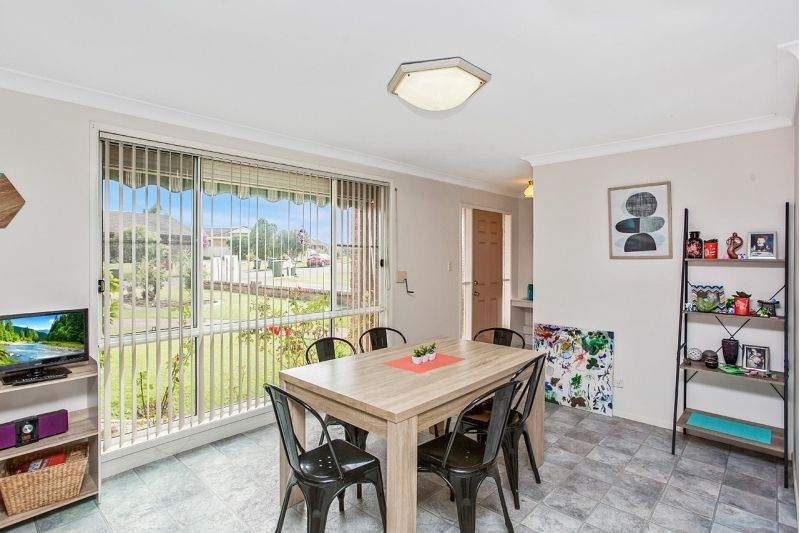 17 Greenview Close, Forster NSW 2428, Image 1