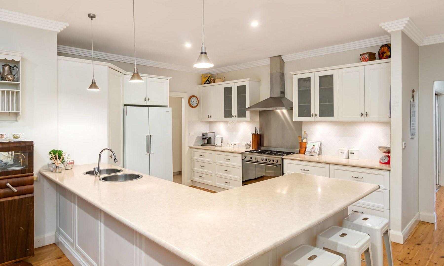80 Atherton Crescent, Tatton NSW 2650, Image 2