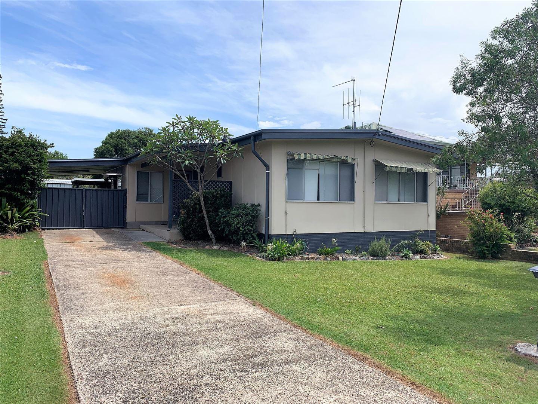 20 Waugh Street, Wauchope NSW 2446, Image 0