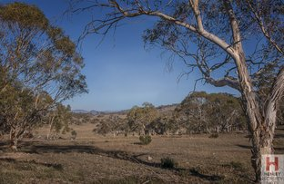 Picture of Lot 9/16 Hilltop Road, Jindabyne NSW 2627