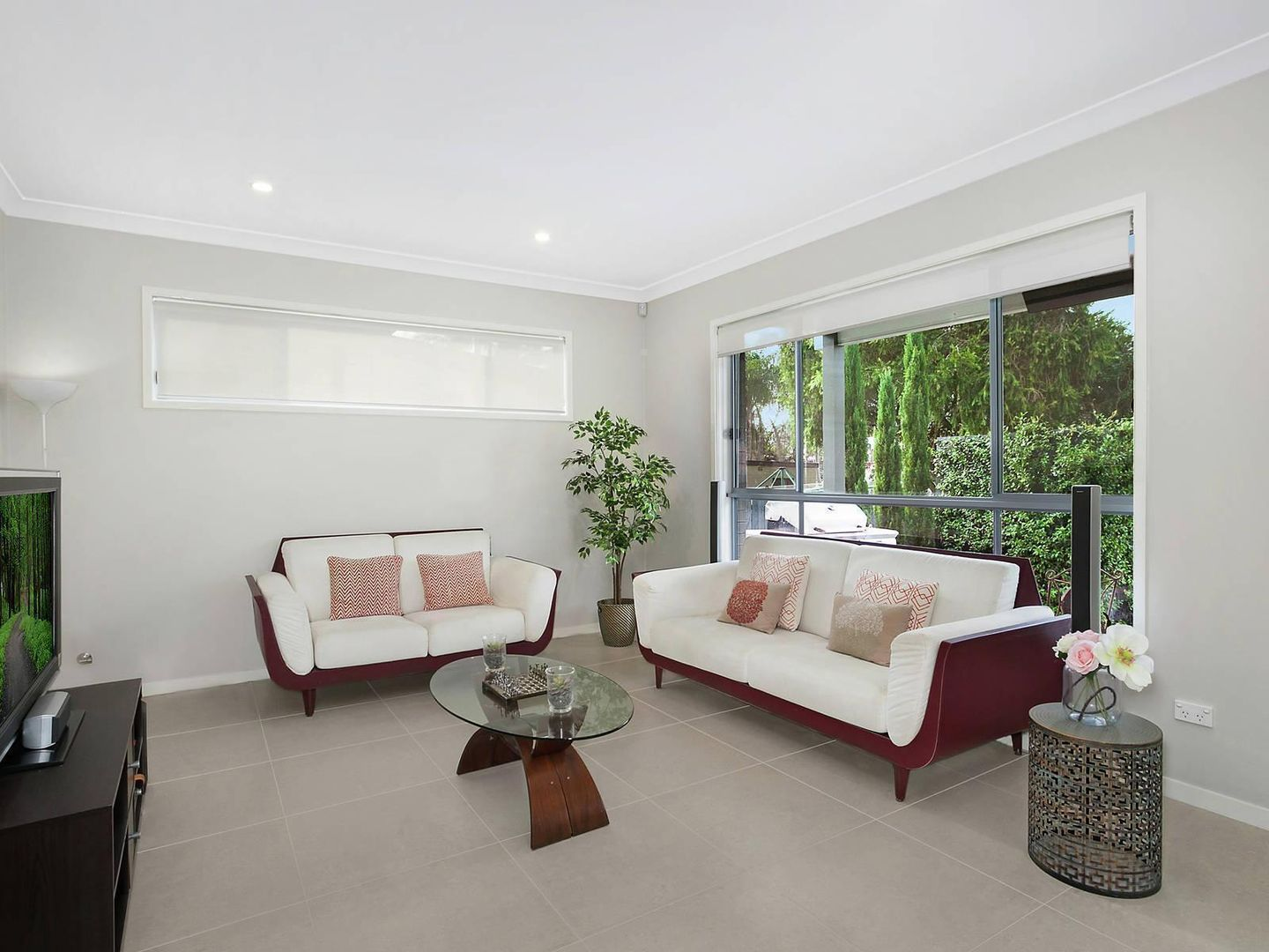 29 Ford Street, North Ryde NSW 2113, Image 2