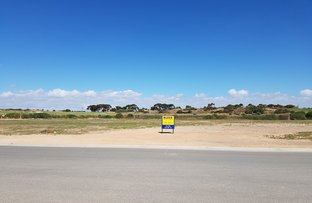 Picture of 53 St Andrews Drive, Port Hughes SA 5558