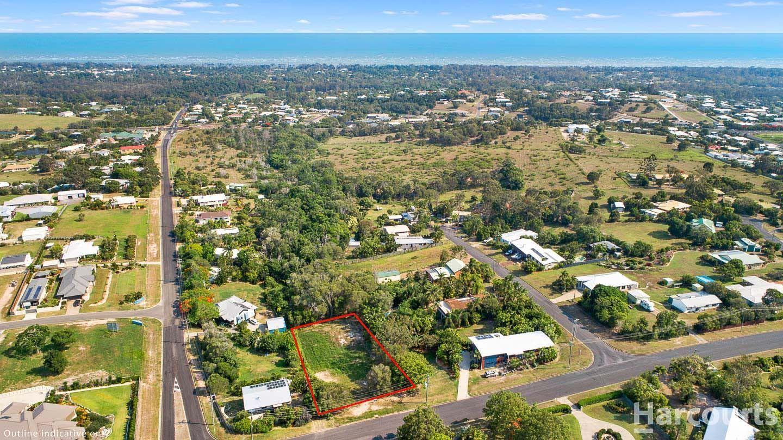 4 High Point Road, Dundowran QLD 4655, Image 0