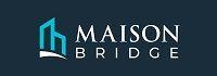 Maison Bridge Property