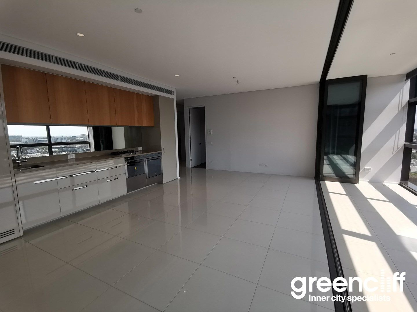 8 Park Lane, Chippendale NSW 2008, Image 2