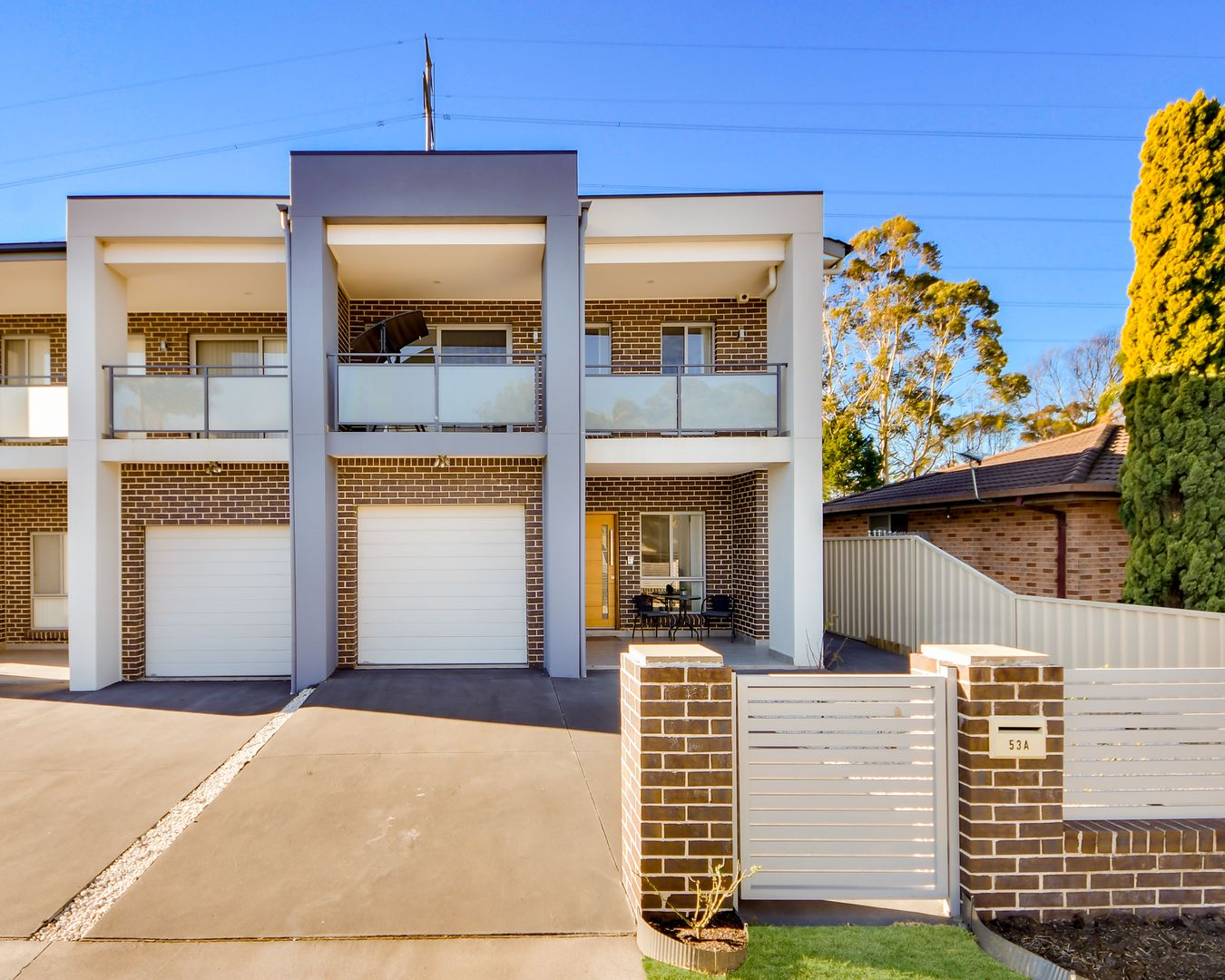53a Haultain Street, Minto NSW 2566, Image 0