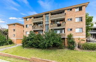Picture of 16/19 Speed Street, Liverpool NSW 2170