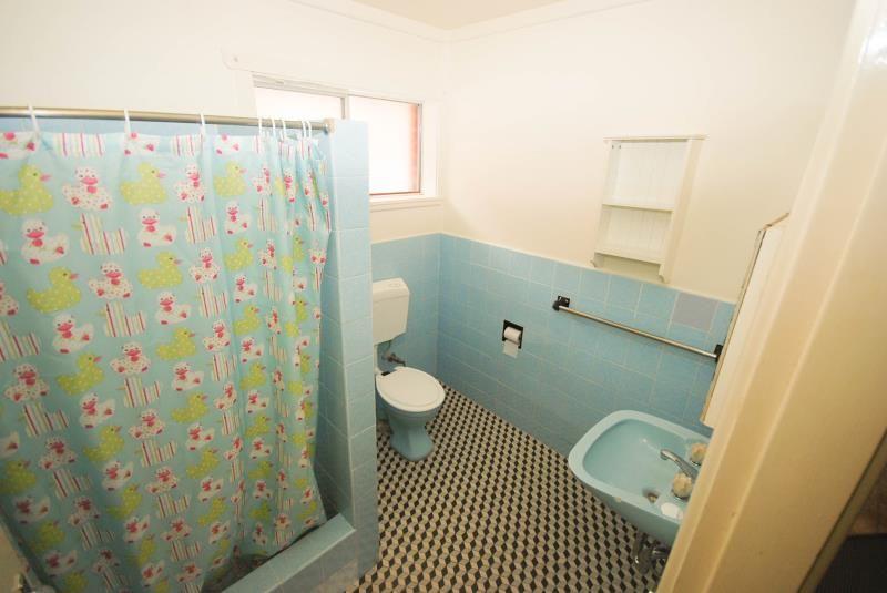 1/32-34 Flinders, Wagga Wagga NSW 2650, Image 2