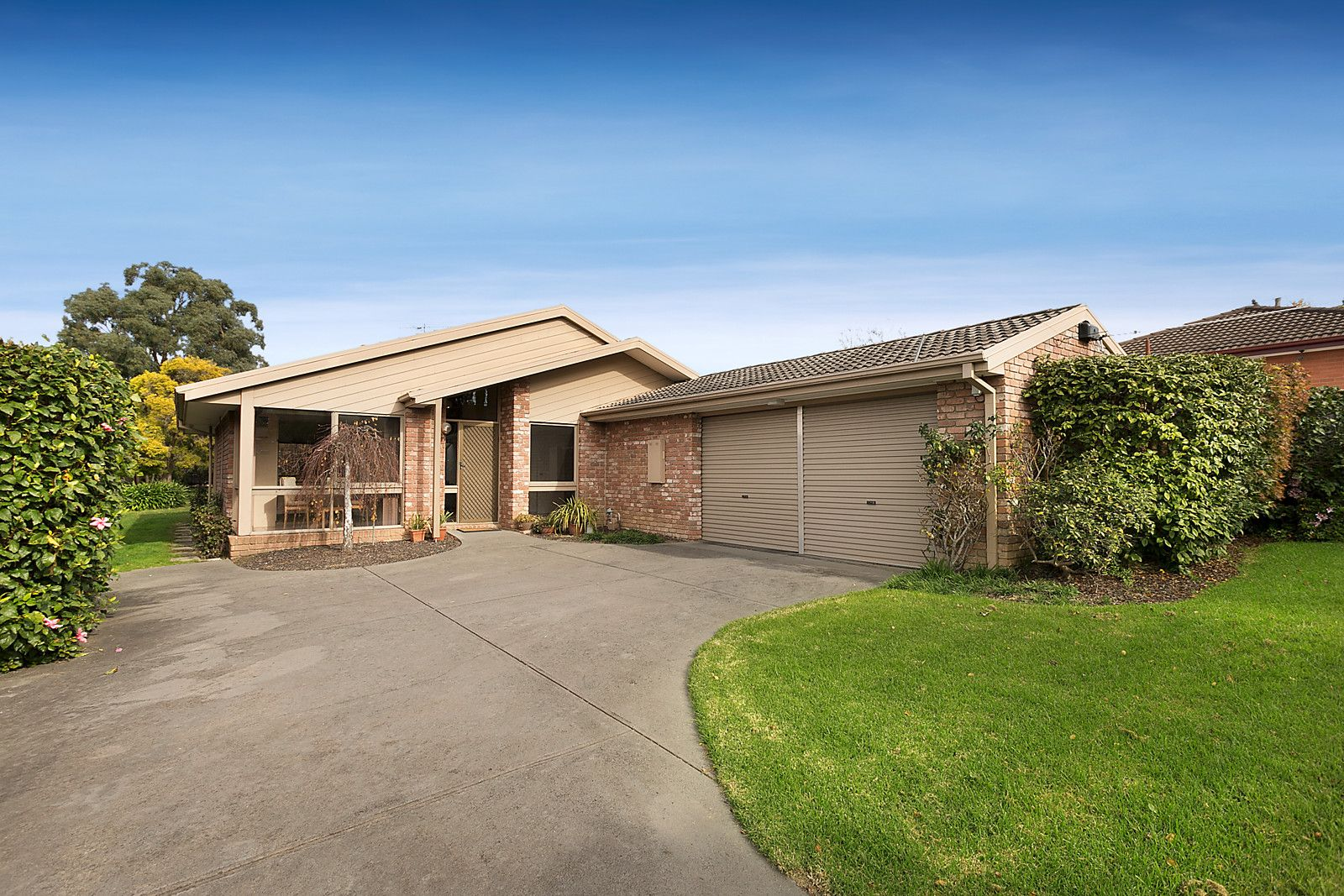 67 Alexandra Street, Greensborough VIC 3088, Image 0