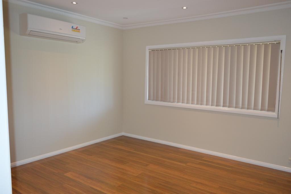 45 Crawford Road, Doonside NSW 2767, Image 1