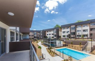 Picture of 98/121 Easty STREET, Phillip ACT 2606