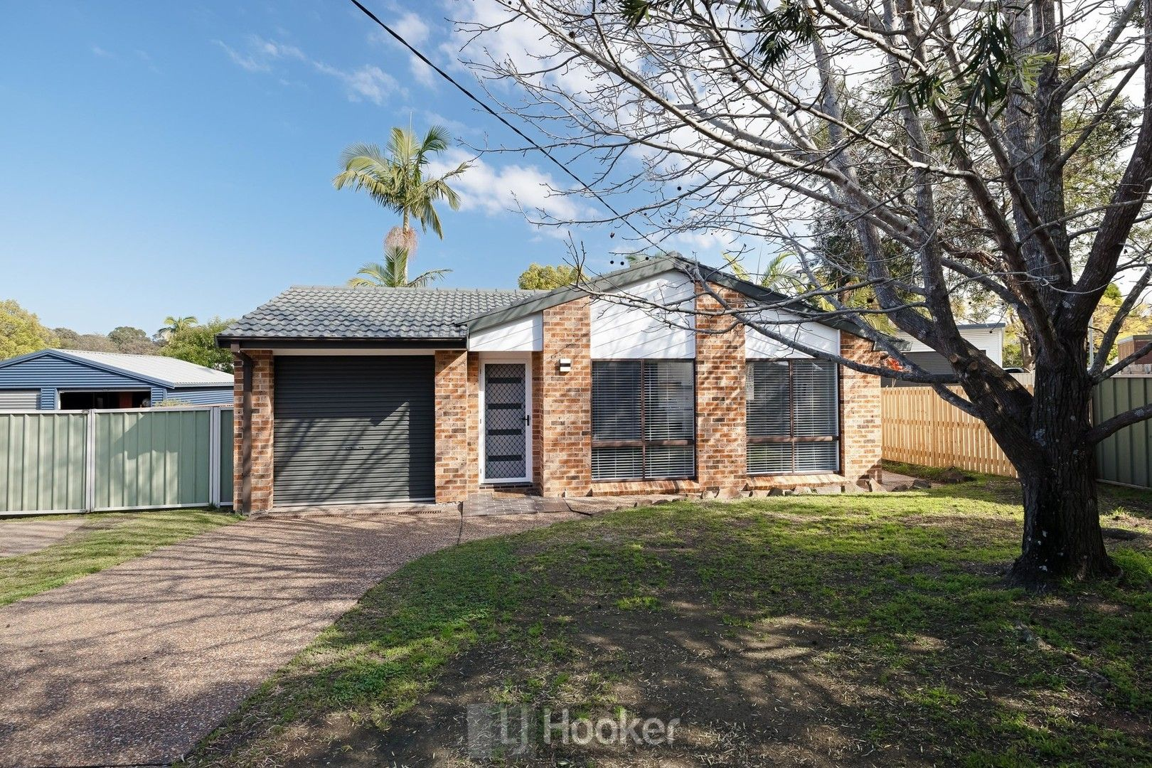 14 Reynolds Street, Blackalls Park NSW 2283, Image 0