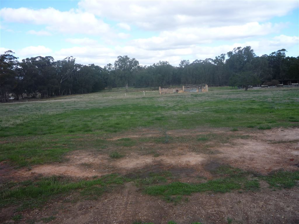 Lot 9 24 Inglewood Road, St Arnaud VIC 3478, Image 2