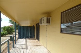 Picture of 76 Hawthorne Street, Roma QLD 4455
