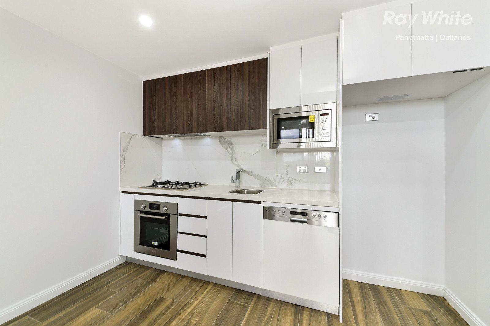 808/330 Church Street, Parramatta NSW 2150, Image 2