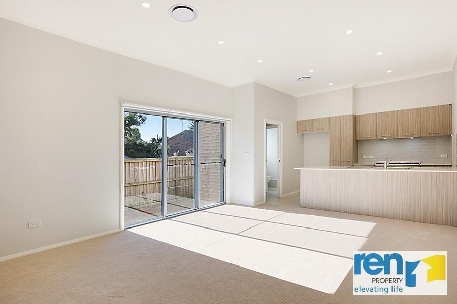 5/3 Kenibea Avenue, Kahibah NSW 2290, Image 2