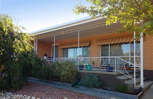 Picture of 17 Benjamin St, Kangaroo Flat VIC 3555