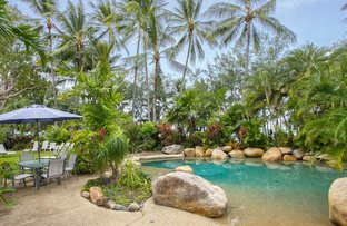 Picture of 0/85-93 Williams Esp, Palm Cove QLD 4879
