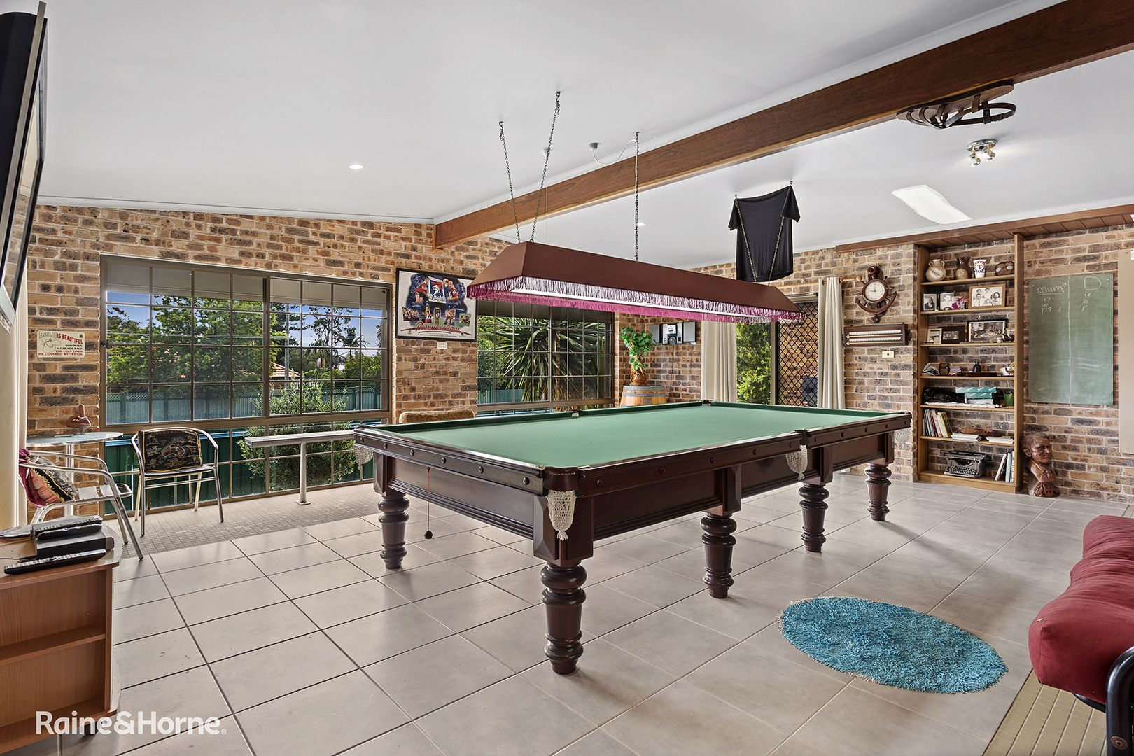 73 Frederick Drive, Oyster Cove NSW 2318, Image 2