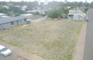 Picture of 29-31 Cnr Wolfe & George Street, Jamestown SA 5491