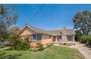 Picture of 8 Newby Street, Numurkah VIC 3636