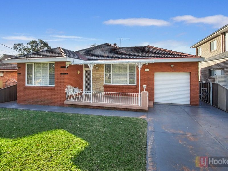 211A Old Prospect Road, Greystanes NSW 2145, Image 0