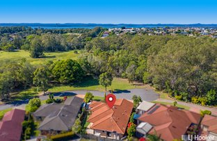Picture of 3 Potts Place, Redland Bay QLD 4165